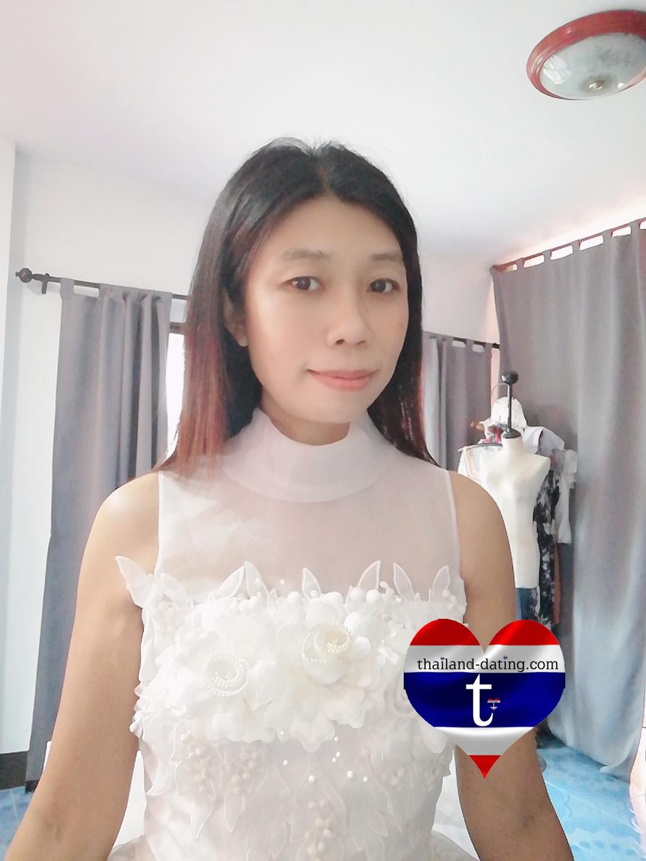 100 kostenlose dating-sites in thailand